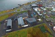 Økja fíggjarliga fyrimunin við at langtíðarútleiga bústaðir