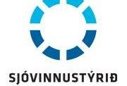 Sjóvinnustýrið fær nýtt sæti í Vágum