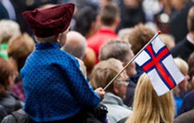 Faroeislands.fo