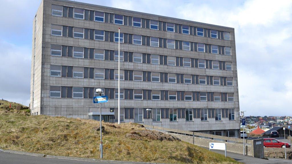 Fulltrúar til Heilsu- og innlendismálaráðið