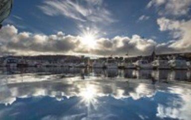 Health care in the Faroe Islands
