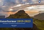 Játtanarkarmar 2019: Varligur fíggjarpolitikkur, stórt avlop og íløgur kring landið