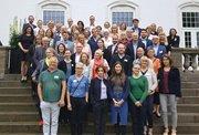 Norðurlendskur Unesco-fundur