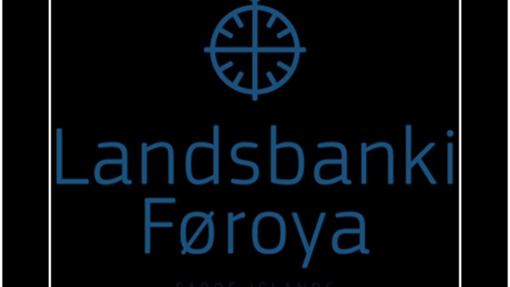 Landsbankin: Skuldarbyrða landskassans lækkað við 500 mió. kr.