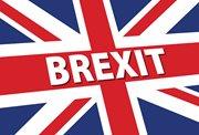 Kunning nú Bretland er farið úr ES