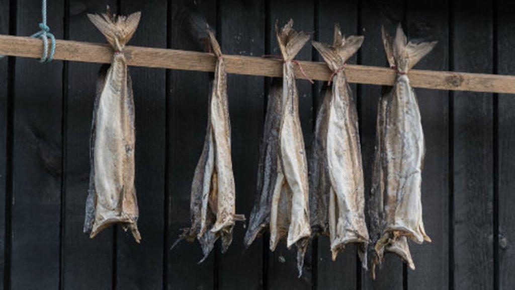 Føroyar og Noreg samd um fiskiveiðiavtalu fyri 2021