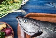 FaroeseSeafood.com – new online information on seafood from the Faroe Islands