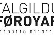 Løgtingið samtykt tvey lógaruppskot um Talgildu Føroyar