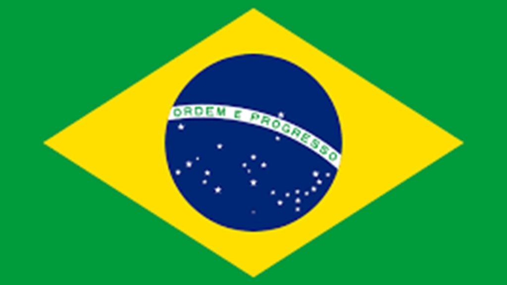 Skjótt fer at bera til at útflyta til Brasil