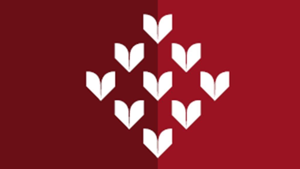 Valevnalistin til løgtingsvalið  31. august 2019