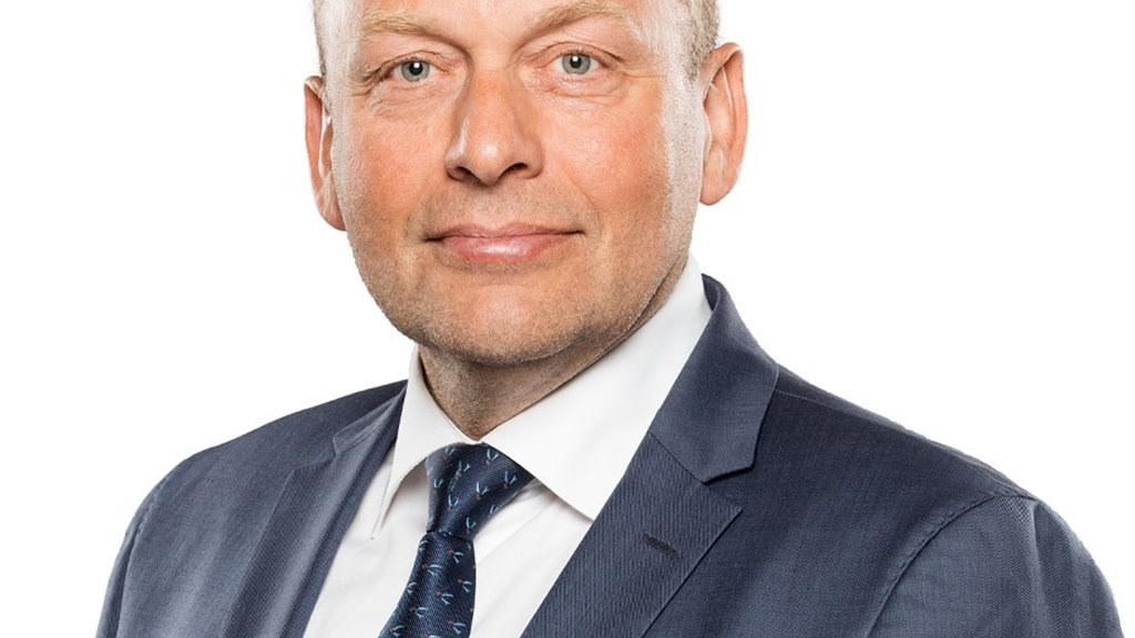 Faroe Islands name new Minister for Nordic Co-operation