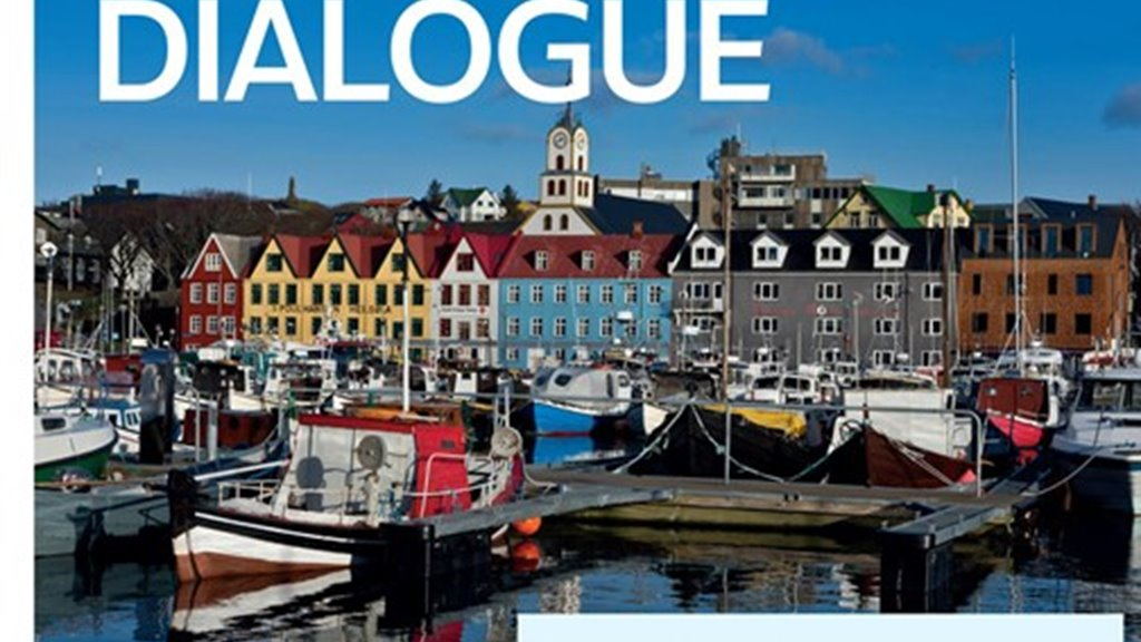 The Faroese Minister of Health: The stigmatization must stop