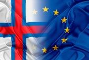 Føroyar og ES í einari broytingartíð í Evropa