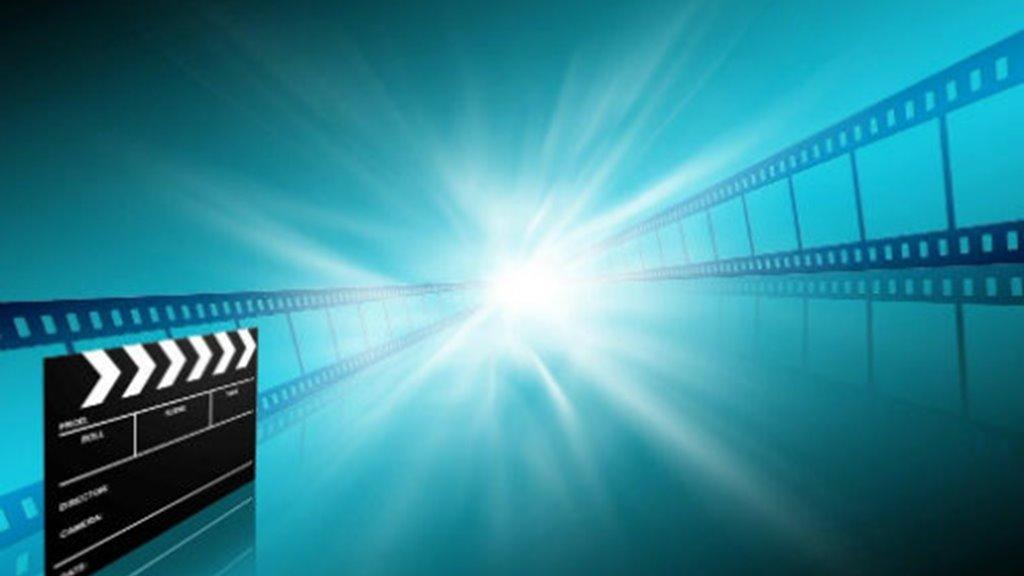 Stuðul til film 2021 – seinna umfar