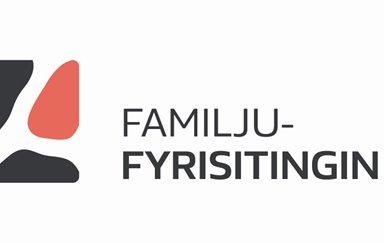 Familjufyrisitingin