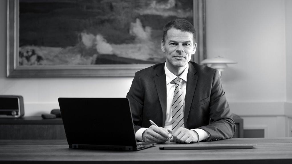 Fíggjarlóg 2021: Við varsemi og styrktari vælferð inn í framtíðina