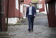 Løgmaður: Fólk, familjur og fyritøkur tóku ábyrgd