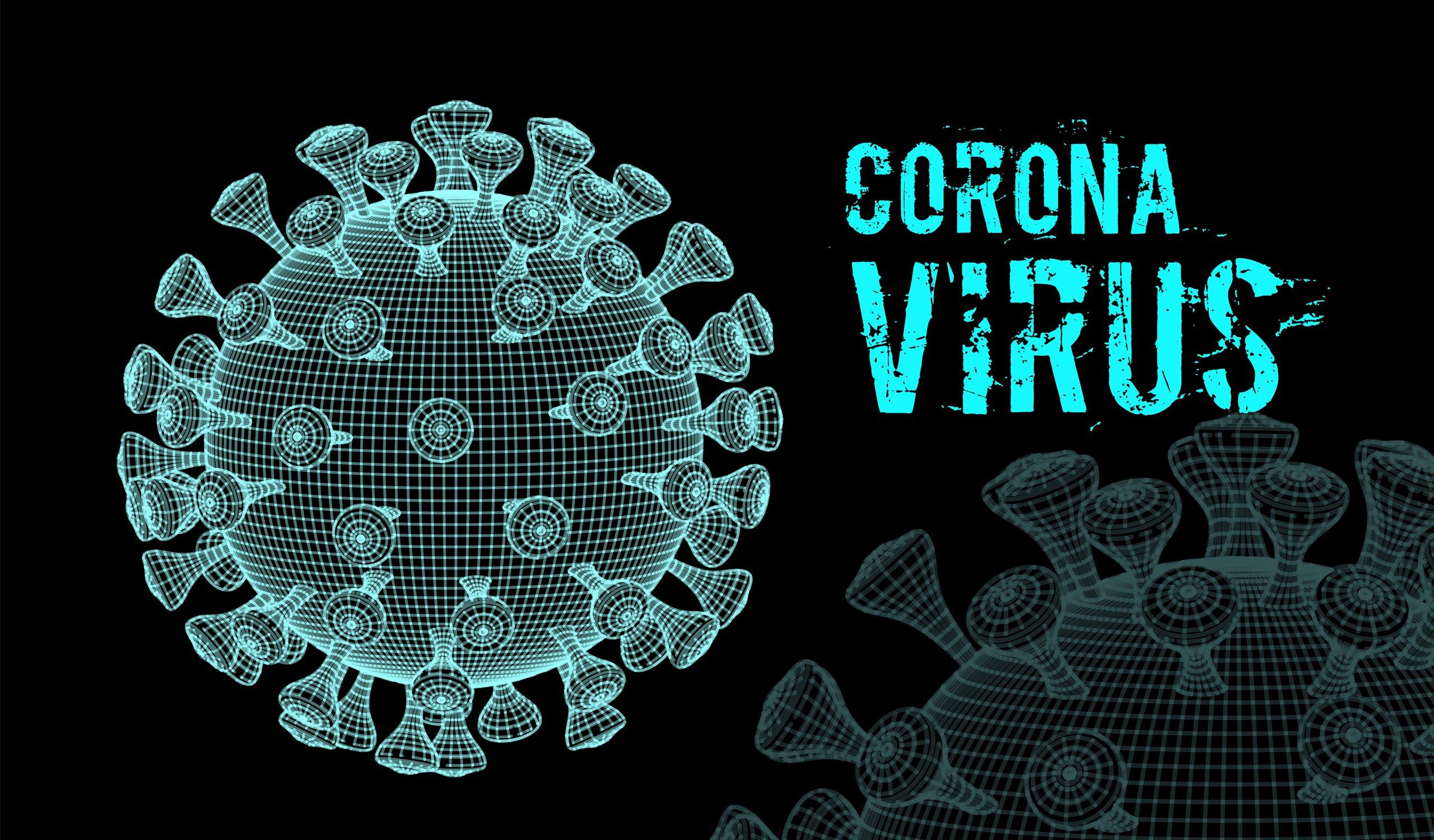 Kunning um corona virus (covid-19)