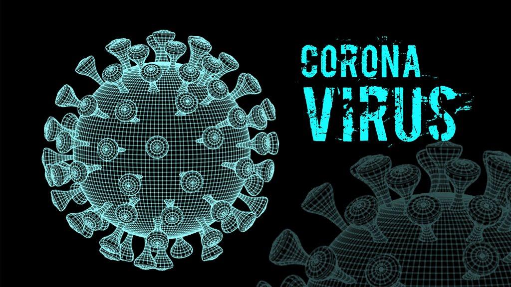 Corona: Heilsustarvsfólk og starvsfólk í eldrarøktini í vandaøkjum skulu verða heima við hús