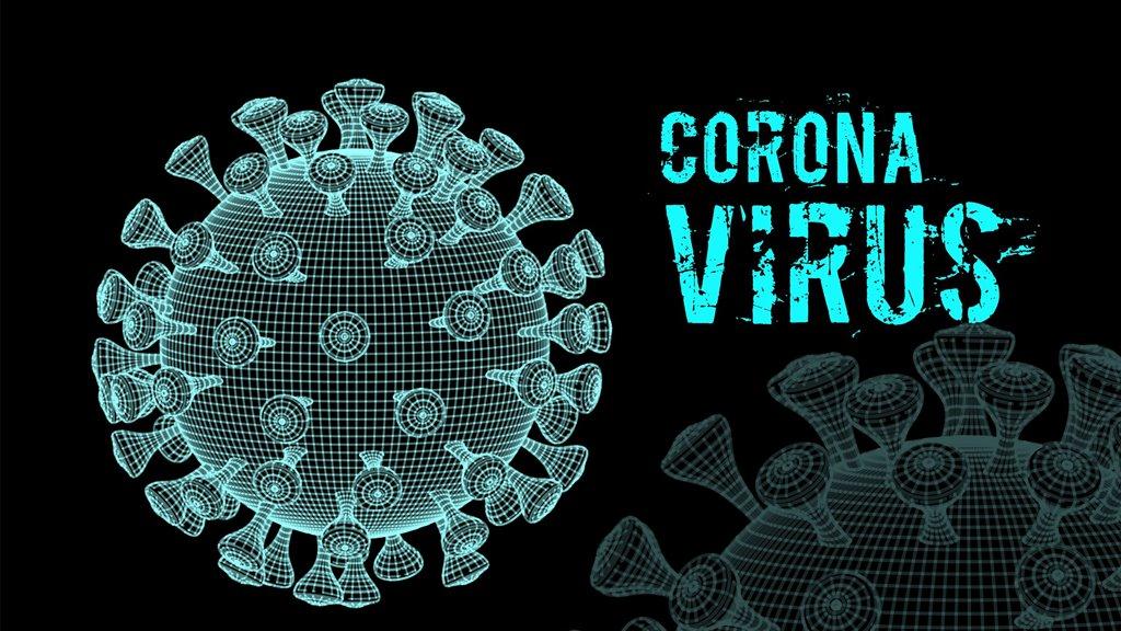 Kunning um Coronavirus