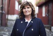 Heilsan á altjóða kvinnudegnum 8. mars