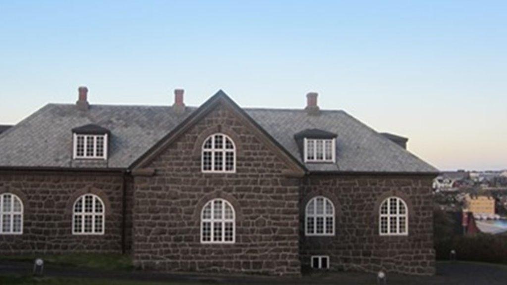 Nýtt stýri fyri Fróðskaparsetur Føroya tilnevnt