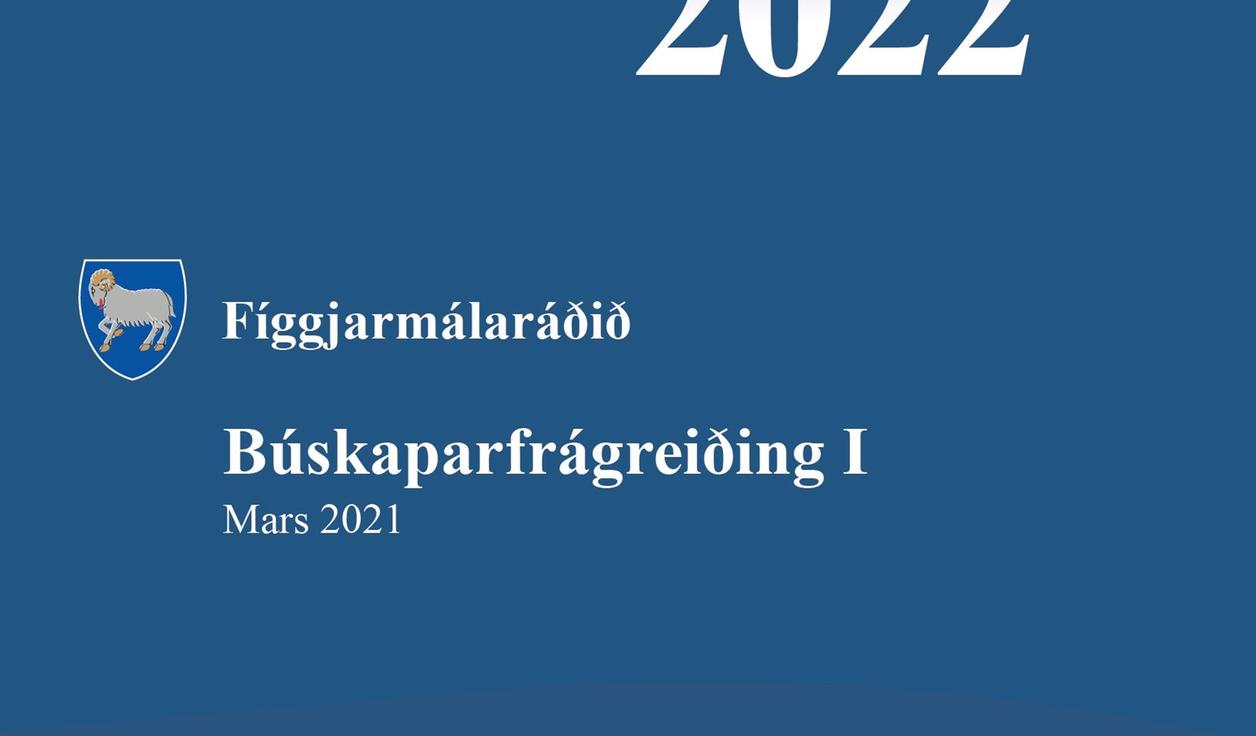 Játtanarkarmar 2022