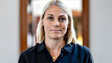 Danski verjumálaráðharrin til Føroyar á vitjan