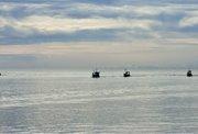 Neyðugar tillagingar í føroysku fiskivinnuni