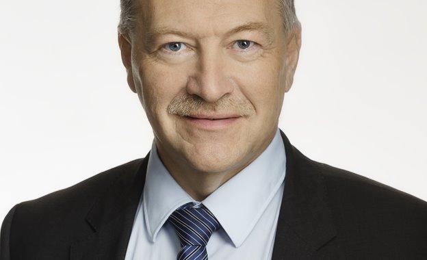 Jacob Vestergaard