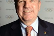 The Prime Minister to meet with the International Olympic Committee