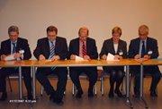 Minister Kalsø welcomes international agreement on Atlanto-Scandian herring
