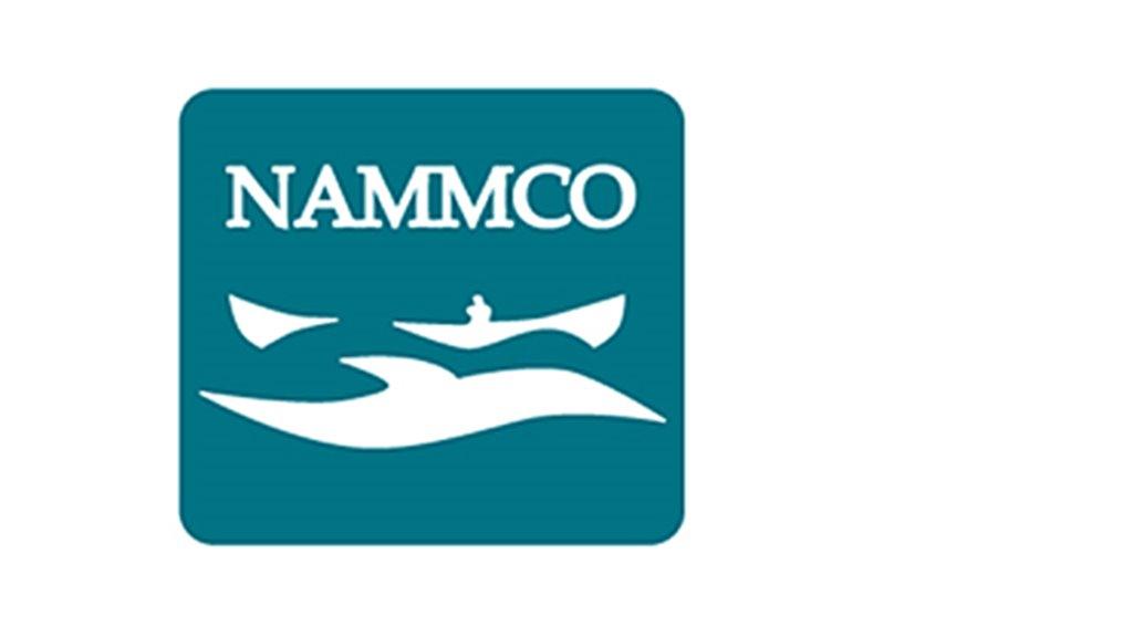 Starvsvenjing í NAMMCO