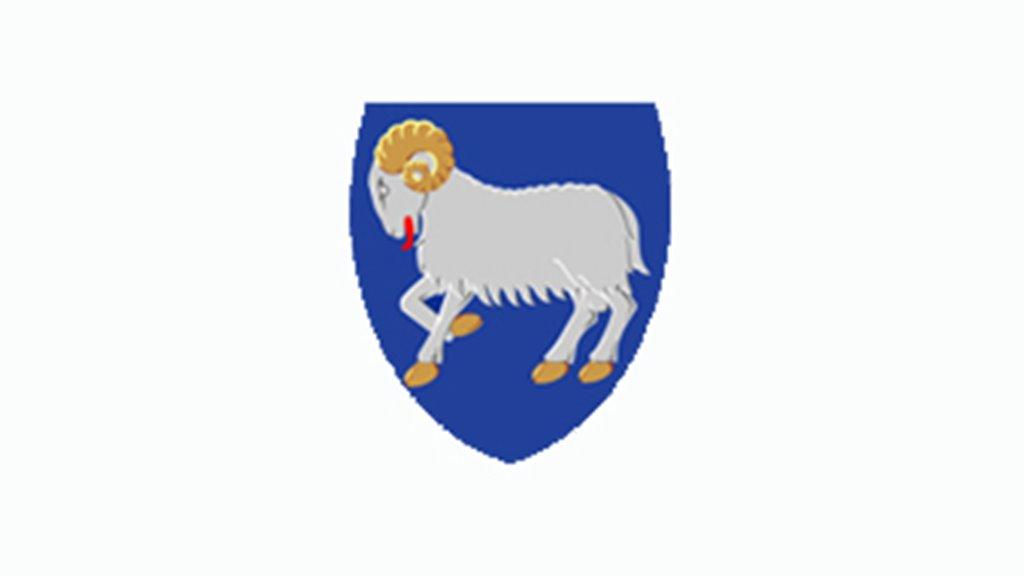 Starv í Uttanríkis- og vinnumálaráðnum