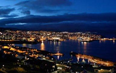 Faroe Islands Newsletter