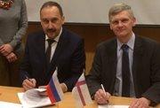 Føroyar og Russland gjørt avtalu fyri 2017