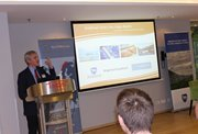 Seafood from the High North – sustaining and enhancing the EU market