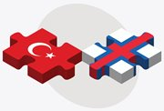 The Free Trade Agreement with Turkey entered into force